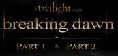 Twilight Breaking News - Info (19. 12. - 25. 12.)