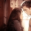 http://stmivani-ff.cz/gallery/Bella-Edward-New-Moon-3-new-moon-movie-16627986-100-100.jpg