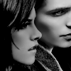 /gallery/Edward_and_Bella_by_Tartuffle.png