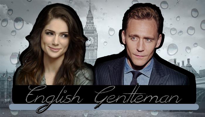EnglishGentleman