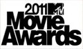 MTV Movie Awards 2011 post