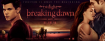 Premiéra 'Breaking Dawn, part I' - Los Angeles