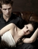 /gallery/Rob-and-Kristen-3-robert-pattinson-and-kristen-stewart-29586010-501-638.jpg