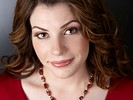 Stephenie Meyer pro USA Today