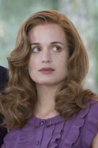 Esme Cullenová
