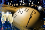 /gallery/happy-new-year-2011-161.jpg