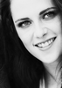 /gallery/kristen-bday-perex.png