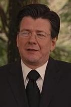 Pan Weber