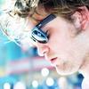 http://stmivani-ff.cz/gallery/robert_pattinson_sunglass.jpg