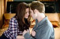 Eclipse - Bella a Edward