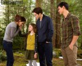 BD_II_Bella_Edward_Renesmee_Jacob.jpg