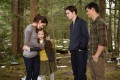 BreakingDawn_stills_03.JPG