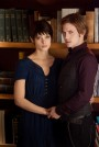 BreakingDawn_stills_07.JPG