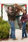 BreakingDawn_stills_08.JPG