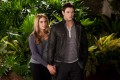 BreakingDawn_stills_10.JPG