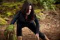BreakingDawn_stills_13.JPG