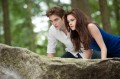BreakingDawn_stills_15.jpg