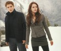 Breaking_Dawn_Bella_Edward_025.jpg