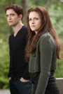 Breaking_Dawn_Bella_Edward_1454.jpg