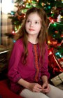 Breaking_Dawn_Renesmee_001.jpg