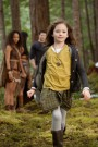 Breaking_Dawn_Renesmee_walk.jpg