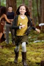 Breaking_Dawn_Run_Renesmee.jpg