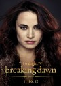 Breaking_Dawn_promo_Carmen.jpg