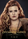 Breaking_Dawn_promo_Irina.jpg