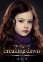 Breaking_Dawn_promo_Renesmee.jpg