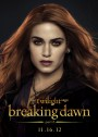 Breaking_Dawn_promo_Rosalie.jpg