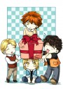 http://stmivani-ff.cz/gallery/thumbs/Saby__s_Bday_gift__Cullen_Boys_by_Robbuz.jpg