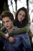 /gallery/twilight-bella-and-edward.jpg