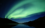 /gallery/vista-wallpaper-aurora-at-night.jpg