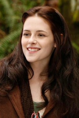 Bella Cullenová